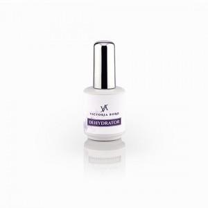Dehydrator Victoria Boro środek do odtłuszczania paznokci